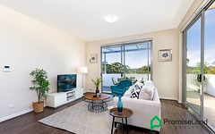 47/30-34 Keeler St, Carlingford NSW