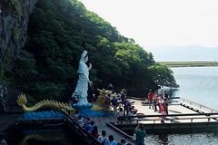 龜山島_22 (Taiwan's Riccardo) Tags: 2019 taiwan digital color rangefinder leicam9 kodakccd fixed rolleilens carlzeiss hft sonnar 40mmf28 l39 ltm 宜蘭縣 頭城 龜山島