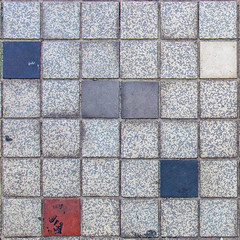 6x6x36 (EightBitTony) Tags: tiles floor urban canon7d2 tile geometric grid september citycentre city project nottingham 2019 uk nottinghamshire canon canon7dmarkii canon7dmark2 canon7dmk2 canon7dii canondslr canoneos canoneos7dmarkii canoneos7d2 canoneos7dii england unitedkingdom