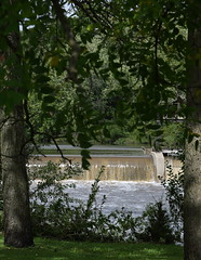 IMG_6992-DPP_FREEHAND (OldOnliner) Tags: beckmanmill dam flooding