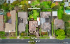 383 Highbury Road, Burwood VIC
