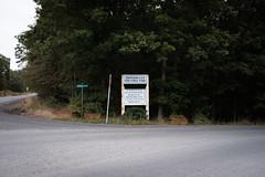 Hometown (broodingelm) Tags: industrialpark schuylkillcounty pennsylvania