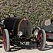 Bugatti Type 13 Brescia 1923