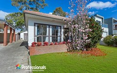 115 Beaconsfield Street, Revesby NSW