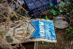 Apice vecchia (BN) (giovanni.vacanti) Tags: apice vecchia provincia di benevento campania irpinia sannio paesi abbandonati fantasma ghost town urbex photo photography explorer exploration decade