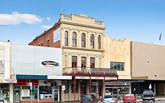 3/11 Sturt Street, Ballarat Central Vic