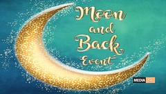 TO THE MOON AND BACK EVENT – SEPTEMBER 2019 (Media-SL) Tags: to the moon and back event – september 2019 secondlife slblogging secondlifeblog slblog slphotography slblogger slavatar slfashion secondlifeavatar fashion fashionblog fashionblogging fashionista sexy slevent secondlifeevent slevents virtual virtualavatar amias vision lingerie
