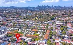 15 North Street, Leichhardt NSW