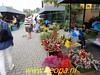 "2019-09-07           In Cieszyn naar de markt (6) • <a style=""font-size:0.8em;"" href=""http://www.flickr.com/photos/118469228@N03/48732612263/"" target=""_blank"">View on Flickr</a>"