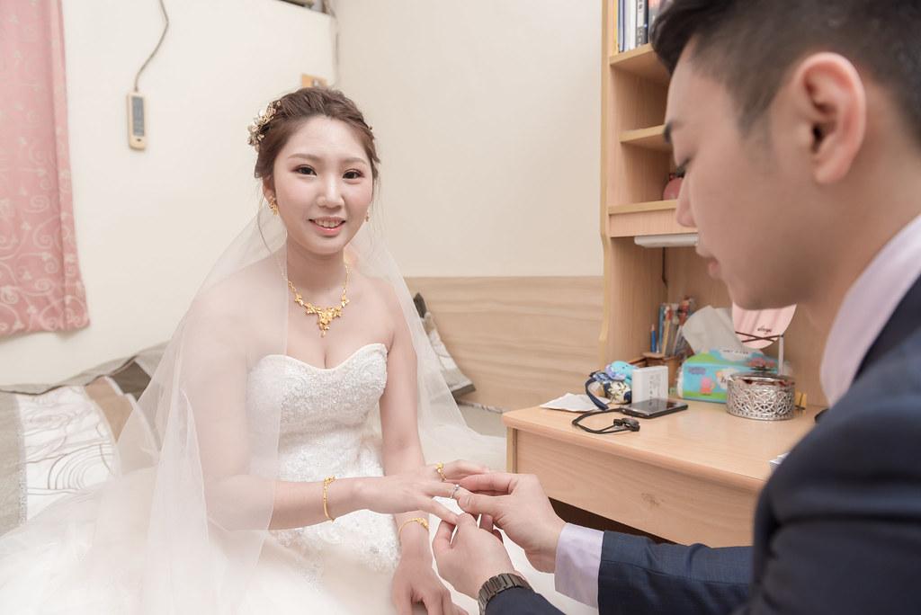 01.13嘉義晶饌婚宴會館049