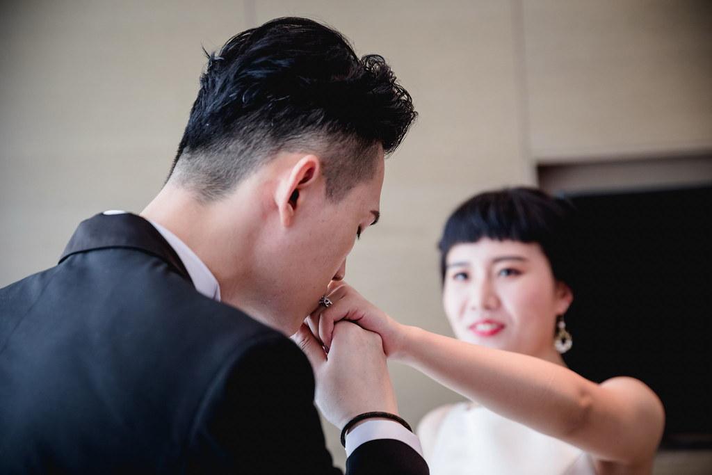 昱劭&姵妤、文定_0592