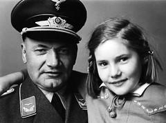 aaaa.3 - Copy (BlackWatch2000) Tags: ww2 germany luftwaffe father daughter europe war