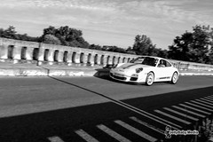 Angouleme International Rallye / Rallye des Clubs 2019. Photo © 2019 John D Stevens, Jellybaby.media. For all usage contact pix@johndstevens.co.uk. (John In France) Tags: classic rally aston france bugatti peugeot rallye charente angouleme bridge vw forest austin citroen mini porsche alfa morris barchetta spider 911 sprite spyder mg 2cv midget 3000 frogeye lancia vantage mgb cabriolet austinhealey mgbgt