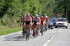 Tour du Chablais-Léman-Portes du Soleil 2019 (joménager) Tags: sport course vélo cyclisme compétition nikond3 nikonpassion nikonafs70200f28 tourduchablais