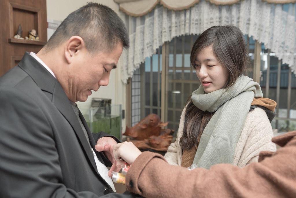 01.13嘉義晶饌婚宴會館003