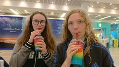 slushies (nicgee) Tags: august 2019