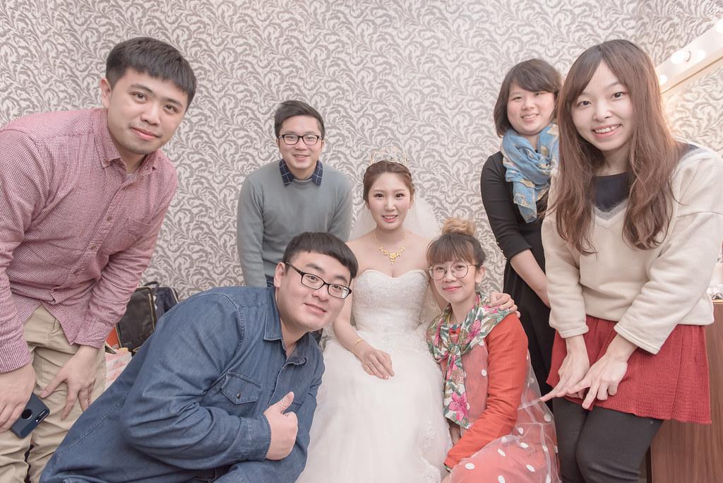 01.13嘉義晶饌婚宴會館087