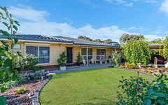 59 Chartwell Crescent, Paralowie SA