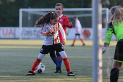 """HBC Voetbal • <a style=""""font-size:0.8em;"""" href=""""http://www.flickr.com/photos/151401055@N04/48732896343/"""" target=""""_blank"""">View on Flickr</a>"""
