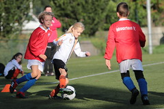 """HBC Voetbal • <a style=""""font-size:0.8em;"""" href=""""http://www.flickr.com/photos/151401055@N04/48732897163/"""" target=""""_blank"""">View on Flickr</a>"""