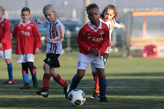 """HBC Voetbal • <a style=""""font-size:0.8em;"""" href=""""http://www.flickr.com/photos/151401055@N04/48732901313/"""" target=""""_blank"""">View on Flickr</a>"""