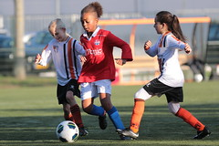 """HBC Voetbal • <a style=""""font-size:0.8em;"""" href=""""http://www.flickr.com/photos/151401055@N04/48732901558/"""" target=""""_blank"""">View on Flickr</a>"""