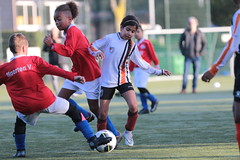 """HBC Voetbal • <a style=""""font-size:0.8em;"""" href=""""http://www.flickr.com/photos/151401055@N04/48732902418/"""" target=""""_blank"""">View on Flickr</a>"""