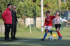 """HBC Voetbal • <a style=""""font-size:0.8em;"""" href=""""http://www.flickr.com/photos/151401055@N04/48732903208/"""" target=""""_blank"""">View on Flickr</a>"""