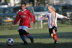 """HBC Voetbal • <a style=""""font-size:0.8em;"""" href=""""http://www.flickr.com/photos/151401055@N04/48732903303/"""" target=""""_blank"""">View on Flickr</a>"""