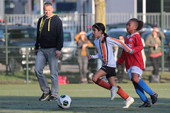 """HBC Voetbal • <a style=""""font-size:0.8em;"""" href=""""http://www.flickr.com/photos/151401055@N04/48732905433/"""" target=""""_blank"""">View on Flickr</a>"""