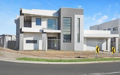 21 Hector Court, Kellyville NSW