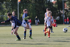 """HBC Voetbal • <a style=""""font-size:0.8em;"""" href=""""http://www.flickr.com/photos/151401055@N04/48732917798/"""" target=""""_blank"""">View on Flickr</a>"""