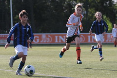 """HBC Voetbal • <a style=""""font-size:0.8em;"""" href=""""http://www.flickr.com/photos/151401055@N04/48732918293/"""" target=""""_blank"""">View on Flickr</a>"""