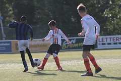 """HBC Voetbal • <a style=""""font-size:0.8em;"""" href=""""http://www.flickr.com/photos/151401055@N04/48732918383/"""" target=""""_blank"""">View on Flickr</a>"""