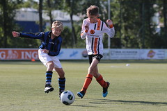 """HBC Voetbal • <a style=""""font-size:0.8em;"""" href=""""http://www.flickr.com/photos/151401055@N04/48732918893/"""" target=""""_blank"""">View on Flickr</a>"""