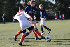 """HBC Voetbal • <a style=""""font-size:0.8em;"""" href=""""http://www.flickr.com/photos/151401055@N04/48732920693/"""" target=""""_blank"""">View on Flickr</a>"""