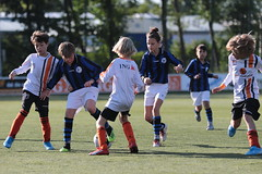 """HBC Voetbal • <a style=""""font-size:0.8em;"""" href=""""http://www.flickr.com/photos/151401055@N04/48732921368/"""" target=""""_blank"""">View on Flickr</a>"""
