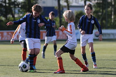 """HBC Voetbal • <a style=""""font-size:0.8em;"""" href=""""http://www.flickr.com/photos/151401055@N04/48732921623/"""" target=""""_blank"""">View on Flickr</a>"""