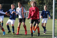 """HBC Voetbal • <a style=""""font-size:0.8em;"""" href=""""http://www.flickr.com/photos/151401055@N04/48732922123/"""" target=""""_blank"""">View on Flickr</a>"""