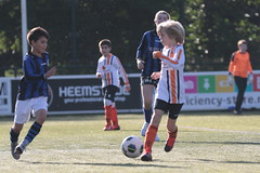 """HBC Voetbal • <a style=""""font-size:0.8em;"""" href=""""http://www.flickr.com/photos/151401055@N04/48732922533/"""" target=""""_blank"""">View on Flickr</a>"""