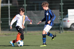 """HBC Voetbal • <a style=""""font-size:0.8em;"""" href=""""http://www.flickr.com/photos/151401055@N04/48732923388/"""" target=""""_blank"""">View on Flickr</a>"""