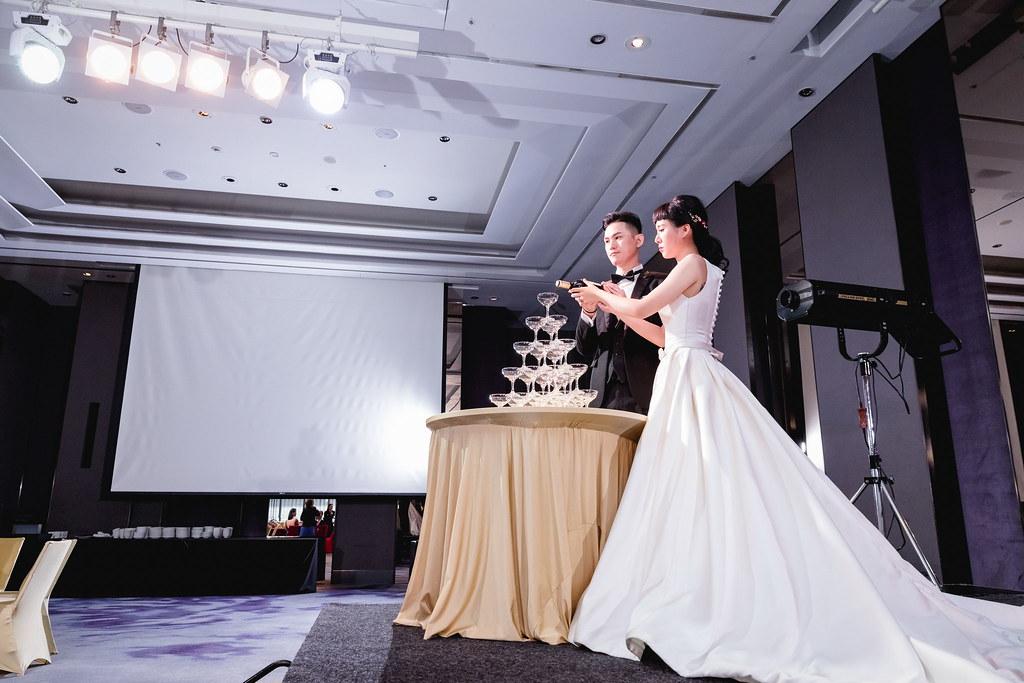 昱劭&姵妤、文定_0377