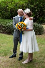 20190714_399_0814 (ycdsqxud52) Tags: 2019 ali anthony july14 kiss wedding