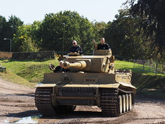 Tiger 131 (Megashorts) Tags: uk england museum war tank military olympus armor dorset pro vehicle fighting armour armored f28 tankmuseum omd bovington em1 armoured 2019 40150mm bovingtontankmuseum mzd tigerday thetankmuseum bovingtonmuseum tigerday12 tiger wwii german ww2 axis vi panzer 131 181 tigeri sdkfz pzkpfw tiger1 panzerkampfwagen tigerausfe