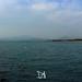 Panoramica del Lago di Garda, Peschiera del Garda