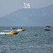 Motoscafi sul Lago di Garda, Peschiera del Garda