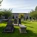 ARBOUR HILL CEMETERY [ALSO ARBOUR HILL PRISON]-155794