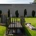 ARBOUR HILL CEMETERY [ALSO ARBOUR HILL PRISON]-155799