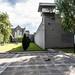 ARBOUR HILL CEMETERY [ALSO ARBOUR HILL PRISON]-155817