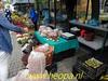 "2019-09-07           In Cieszyn naar de markt (5) • <a style=""font-size:0.8em;"" href=""http://www.flickr.com/photos/118469228@N03/48733121462/"" target=""_blank"">View on Flickr</a>"